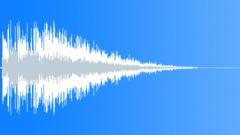 Atmospheric 8 bit Fail 04 Sound Effect