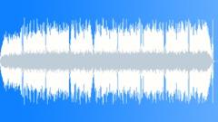 Soft inspiring motivation (upbeat, uplifting, presentation) Stock Music