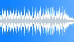 Cool Corporate Presentation (15 second) Stock Music
