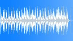 Cliff Hanger (WP) 01 MT ( suspense, dramatic, tribal, war, battle ) Stock Music