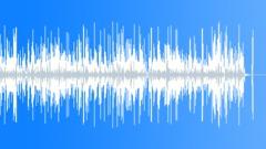 Nervous Tension (WP) 06 Alt5 ( pulsing, afraid, uneasy, suspense ) Stock Music