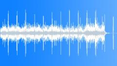 Uneasy Premonition (WP) 07 Alt6 ( frantic, tension, nervous, action ) Stock Music