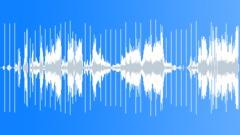 Reminiscence Stock Music