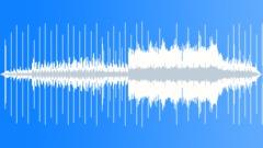 Versatile Ambient Atmosphere 1 Stock Music