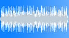 Inspiring Corporate Music for Business Presentation Arkistomusiikki