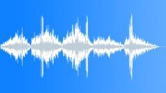 Male Voice Choir - Short, no Piano Stock Music
