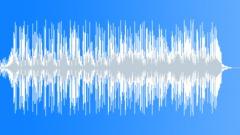 Spinning Surgeon (Edit01) Stock Music