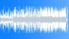 12 FUNK GROOVE big 6 Dmin 110bpm SHORT (loopable (1 31)) Arkistomusiikki