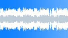 Jangly Cool Indie Rock (loop 21) Stock Music