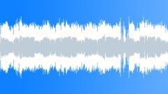 Jangly Cool Indie Rock (loop 25) Stock Music
