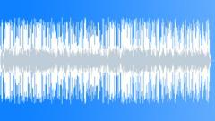 135 FUNK GROOVE FUNK GROOVE Big 6 brass riff DMin 110bpm (2 24) Arkistomusiikki