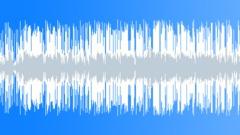 136 FUNK GROOVE FUNK GROOVE Big 6 brass riff DMin 110bpm LOOP1 (0 34) Arkistomusiikki