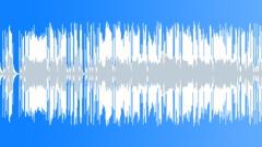 138 FUNK GROOVE FUNK GROOVE Big 6 brass riff DMin 110bpm riff no drums (0 34) Arkistomusiikki
