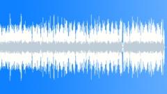 27 BLUES blues   e maj 90bpm 2 (2 53) Stock Music