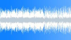 28 BLUES blues   e maj 90bpm SHORT LOOP (1 08) Stock Music