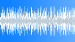 181 FUNK GROOVE funky beat 120bpm AMin LOOP1 (0 16) Stock Music