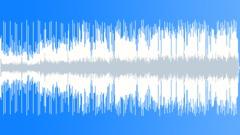 78 BLUES boogie woogie E Maj 150bpm LOOP SHORT (1 56) Stock Music