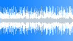 103 BLUES mid tempo blues E Maj 153bpm LOOP (1 17) Stock Music