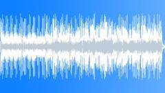 104 BLUES mid tempo blues E Maj 153bpm SHORT LOOPABLE (1 17) Stock Music