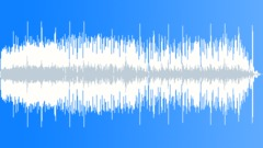 106 BLUES mill stream blues 1 (3 30) Stock Music