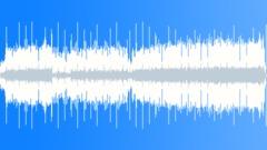 105 BLUES MILL STREAM BLUES (7 43) Stock Music
