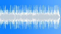 109 BLUES old time blues 2 (2 51) Stock Music