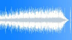 76 country boogie band  live E Maj 150bpm SHORT (2 17) Stock Music