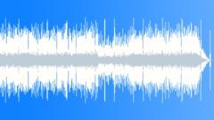 73 country boogie band  live E Maj 150bpm FULL LENGTH (4 12) Stock Music