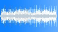Corporate Music for Presentation and Inspiring Videos Arkistomusiikki