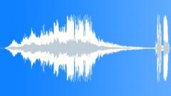 Sound Design Logo 10 Stock Music