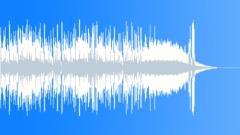 City Maze: spacious, visionary, futuristic, optimistic, imaginative (0:27) Stock Music