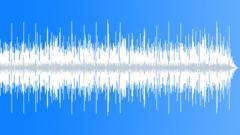 REGGAE alfred said2 dub Eb maj 90bpm (3 44) Stock Music