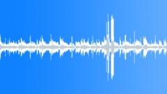 REGGAE carribean holiday loop 120bpm (0 16) Stock Music