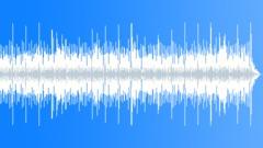 REGGAE dub groove (3 34) Arkistomusiikki