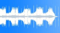REGGAE gail 6 caribbean D Maj 130bpm (3 39) Stock Music