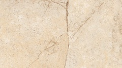Motion Background Of A Marble Surface Stock Footage