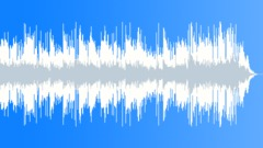 Ethnic Arabic Oriental Travel Journey World Music-  edit Stock Music