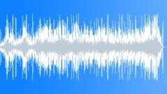 Ethnic Arabic Oriental Travel Journey World Music-  background mix Stock Music