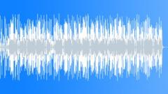 Arabic Ethnic Travel Journey Oriental World Music-  mix 1 Stock Music