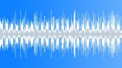 Arabic Arabian Mediterranean Oriental Strings Music-  30 sec loop c Stock Music