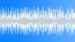 Turkish Arabic Mediterranean Strings Middle East Music-  40 sec loop Stock Music