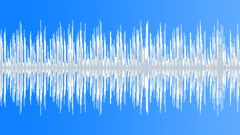 Arabian Arabic Strings Oriental Middle East World Music-  30 sec loop Stock Music