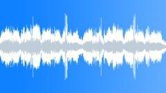 Ethnic Atmosphere Arabic Oriental Mediterranean World Music- loop 1 Stock Music