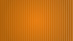 Abstract background texture with vertical lines Stock Footage