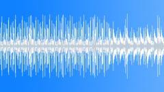 Arabic Turkish Mediterranean Middle East Strings Music - 60 sec loop Stock Music
