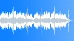 Ethnic Atmosphere Arabic Oriental Mediterranean World Music- 60 sec a Stock Music