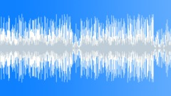 Turkish Arabic Mediterranean Strings Middle East Music  loop Stock Music