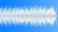 Arabian Arabic Strings Oriental Middle East World Music - mix 1 Stock Music