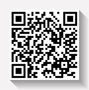 QR Codes - Quick Response Code business type background template Stock Illustration