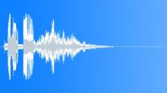 Rainy Steam Water Whoosh Sound Effect